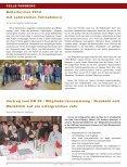 GdH Info 1/2013 - Ghbehn.de - Page 4