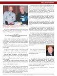 GdH Info 1/2013 - Ghbehn.de - Page 5