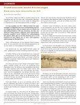 GdH Info 1/2013 - Ghbehn.de - Page 6