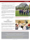GdH Info 1/2013 - Ghbehn.de - Page 7