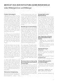 Dankbar Durchdacht Einladend Fleissig - Gemeinde Lauerz - Seite 5