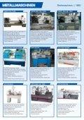 Katalog - Ziegler - Seite 2