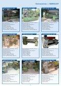 Katalog - Ziegler - Seite 3