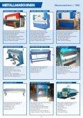 Katalog - Ziegler - Seite 6