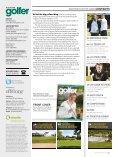Golf Club - Northern Golfer - Page 3