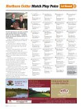 Golf Club - Northern Golfer - Page 4