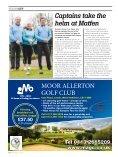 Golf Club - Northern Golfer - Page 6