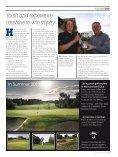 Golf Club - Northern Golfer - Page 7