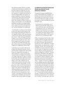 Serie reforma legislativa en materia de drogas No - Transnational ... - Page 3