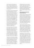 Serie reforma legislativa en materia de drogas No - Transnational ... - Page 4