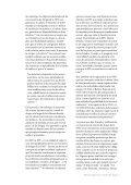 Serie reforma legislativa en materia de drogas No - Transnational ... - Page 5