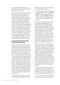 Serie reforma legislativa en materia de drogas No - Transnational ... - Page 6