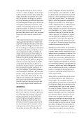 Serie reforma legislativa en materia de drogas No - Transnational ... - Page 7