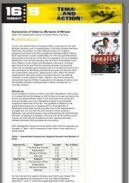 Gem/åben denne artikel som PDF (243 Kb) - 16:9