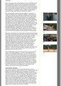 Gem/åben denne artikel som PDF (243 Kb) - 16:9 - Page 2