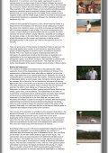 Gem/åben denne artikel som PDF (243 Kb) - 16:9 - Page 3