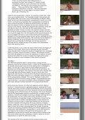 Gem/åben denne artikel som PDF (243 Kb) - 16:9 - Page 4