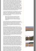 Gem/åben denne artikel som PDF (243 Kb) - 16:9 - Page 5