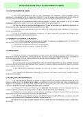 Rol de Procedimentos Unimed - Page 3