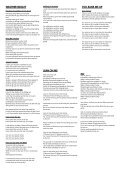 2014 Lyrics - Young Voices - Page 2