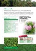 Erfolgreiches Grünland-Management (PDF) - DuPont - Seite 2
