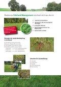 Erfolgreiches Grünland-Management (PDF) - DuPont - Seite 4