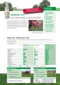 Erfolgreiches Grünland-Management (PDF) - DuPont - Seite 5