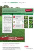 Erfolgreiches Grünland-Management (PDF) - DuPont - Seite 6