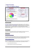 Skeleton Layout For Portrait Docs - HEI Services - Page 4