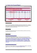 Skeleton Layout For Portrait Docs - HEI Services - Page 6