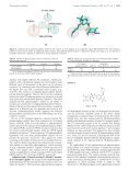 Sequence-Derived Three-Dimensional Pharmacophore Models for ... - Page 7