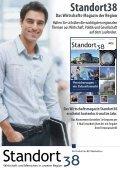Assistenz- und Sicherheitssysteme - VDI Braunschweiger ... - Seite 2