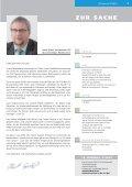 Assistenz- und Sicherheitssysteme - VDI Braunschweiger ... - Seite 3