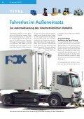 Assistenz- und Sicherheitssysteme - VDI Braunschweiger ... - Seite 4