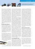 Assistenz- und Sicherheitssysteme - VDI Braunschweiger ... - Seite 5