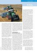 Assistenz- und Sicherheitssysteme - VDI Braunschweiger ... - Seite 7