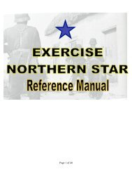 Reference Manual (24.5MB PDF)