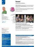 NEU - Hans Pieren - Seite 2