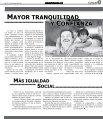 Descarga la Edicion PDF - SEMANARIO LA GACETA - Page 5