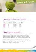 Ausstellerbroschüre 2014 - Kreativ Hamburg - Page 3