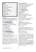 Der schmale Weg - Dr. Lothar Gassmann - Seite 2