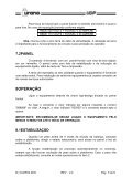 MANUAL COMANDO UDP - Urano - Page 5