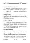 MANUAL COMANDO UDP - Urano - Page 6