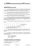 MANUAL COMANDO UDP - Urano - Page 7