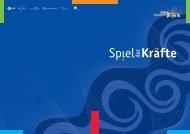 Broschüre Highlights der Physik 2004 - Welt der Physik