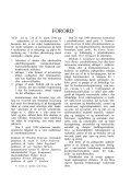 KONKURRENCEFORHOLDENE INDEN FOR KALK-, KRIDT- OG ... - Page 5