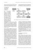 LE COÛT DE L'ACCÈS AUX CONNAISSANCES ... - ABD-BVD - Page 2