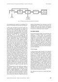 LE COÛT DE L'ACCÈS AUX CONNAISSANCES ... - ABD-BVD - Page 3