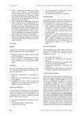 LE COÛT DE L'ACCÈS AUX CONNAISSANCES ... - ABD-BVD - Page 4
