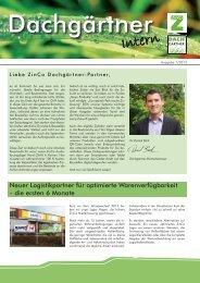 Intern - RKL Eurocargo GmbH & Co. KG